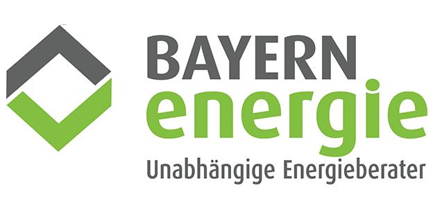 logo-bayern-energie